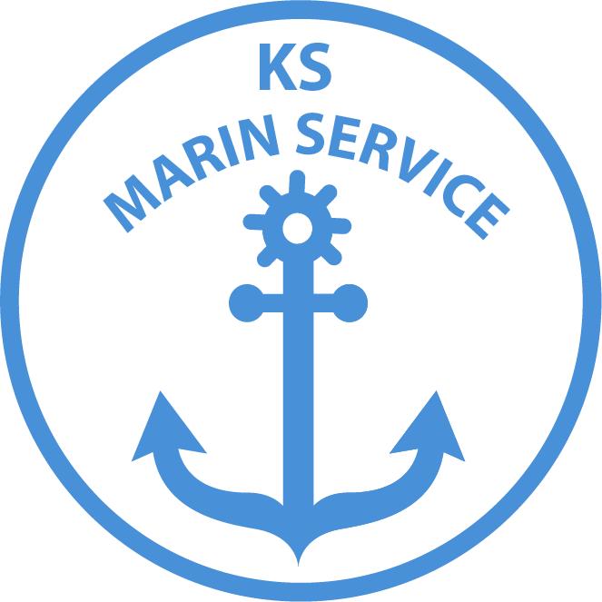 KS Marine Service