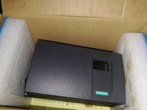 Siemens 6DR5210-0EN00-0AA0 SIPART PS2 HART Positioner
